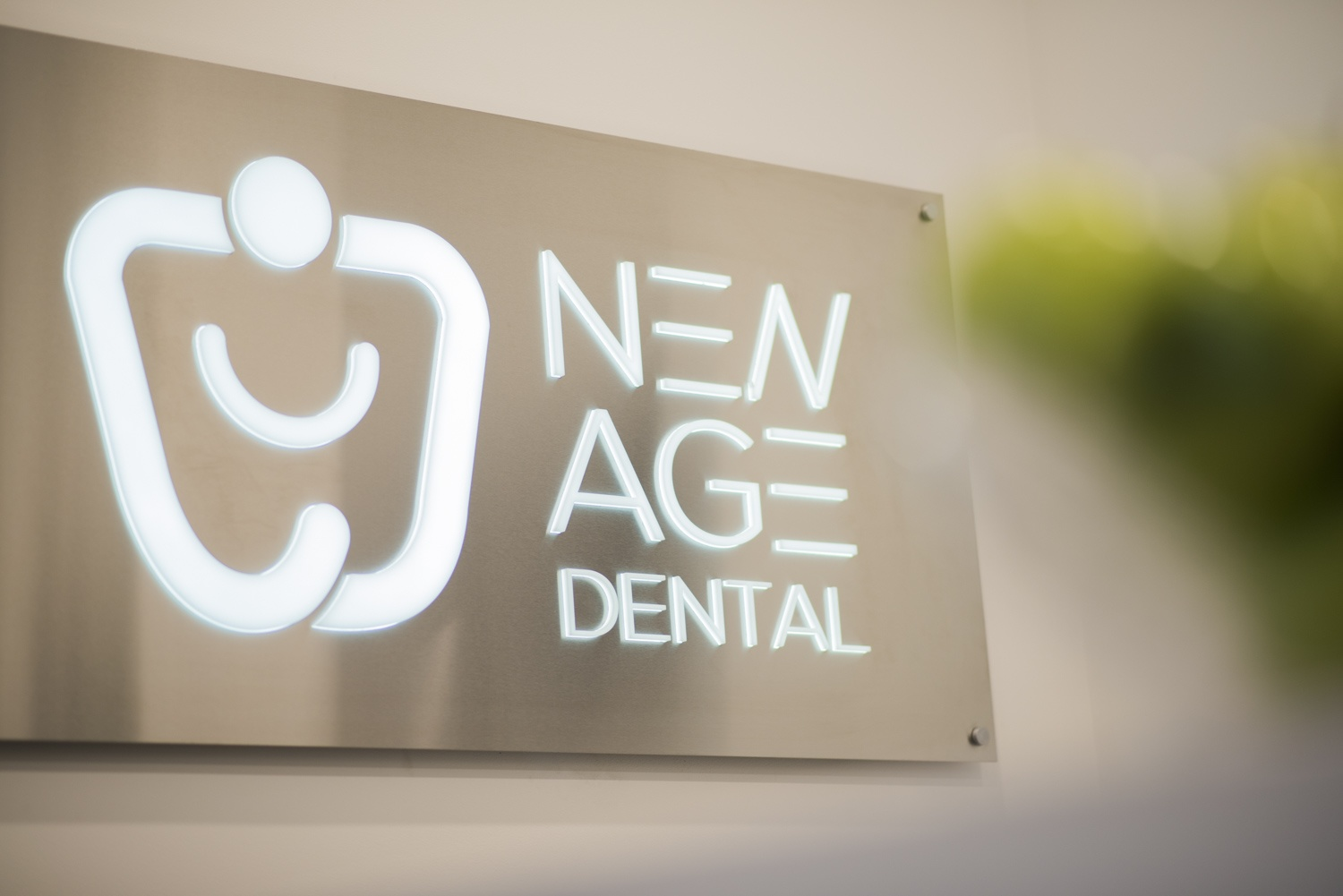 Veneers in Bundoora