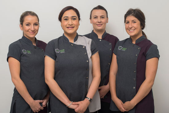 Bundoora Dentist