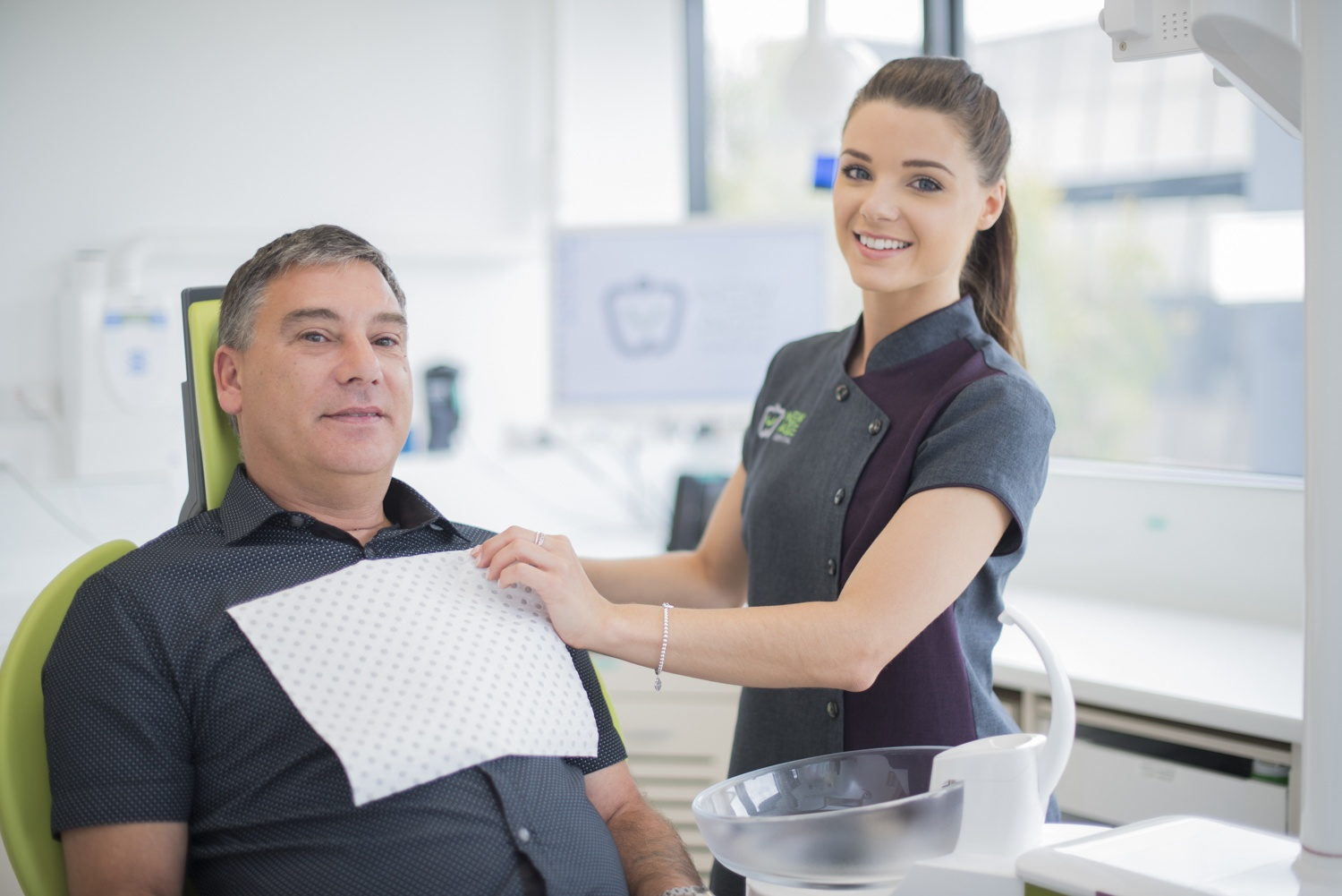 Dental Fillings in Bundoora