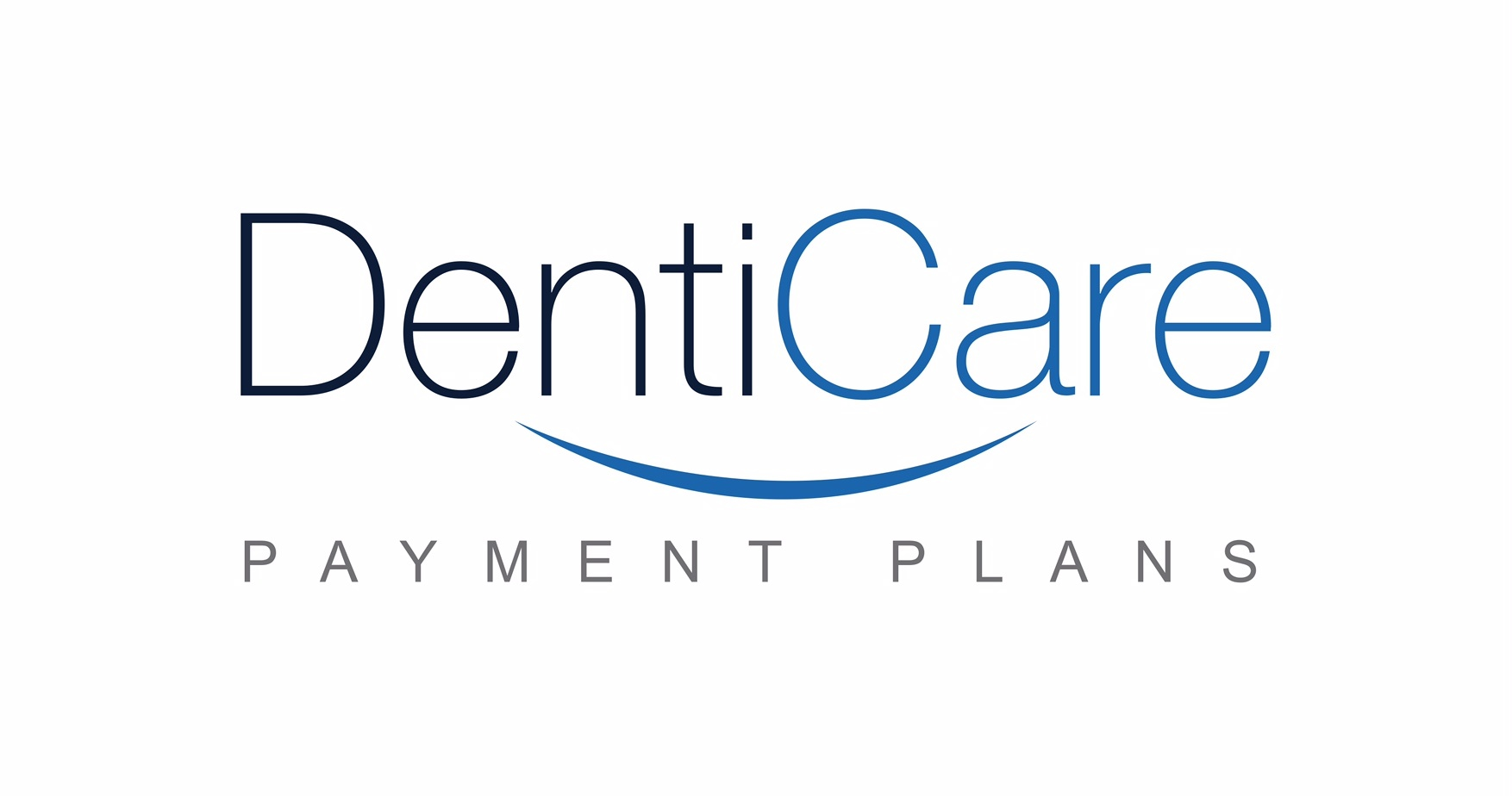 Denticare at New Age Dental Bundoora