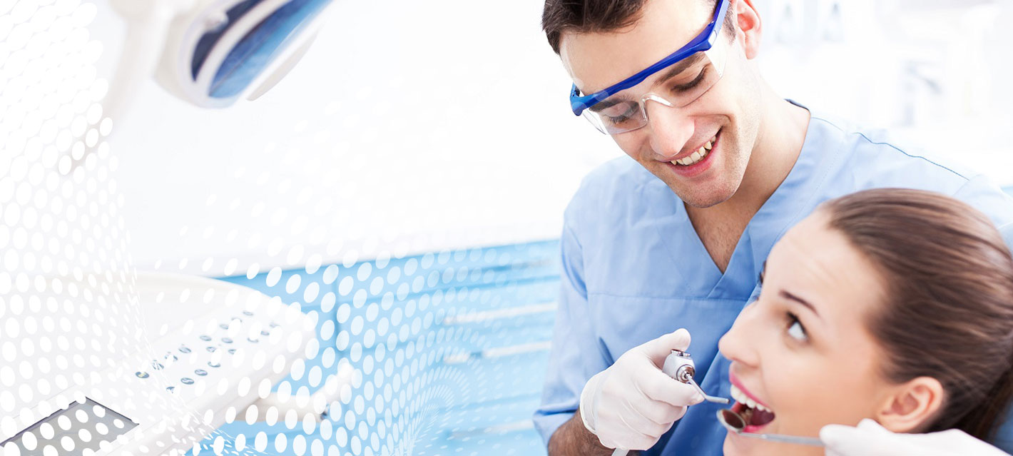 dentistry in Bundoora