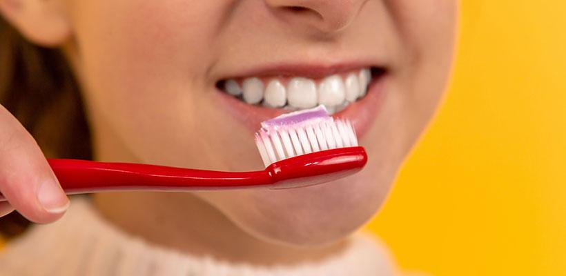 your-teeth-dentist-bundoora